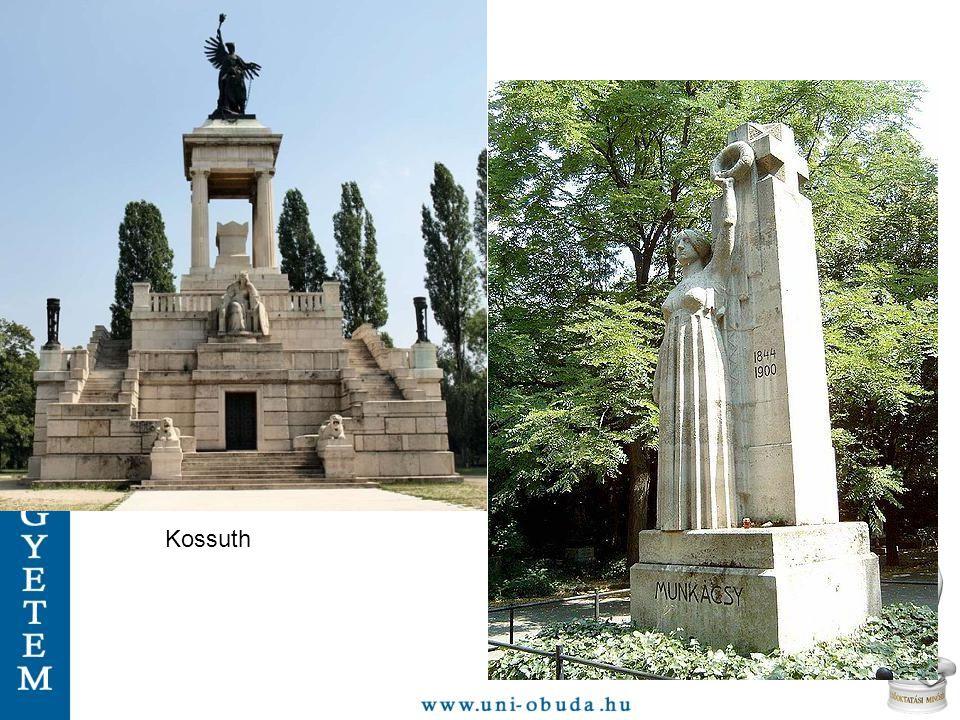 Kossuth