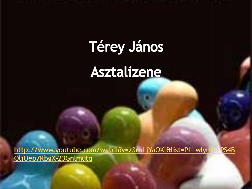 http://www.youtube.com/watch?v=z3roLjYaOKI&list=PL_wlymHLPS4B QljUep7KbgX-23Gnlmutq