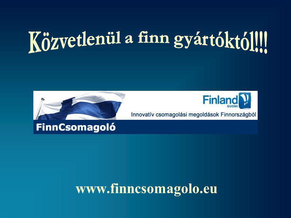 www.finncsomagolo.eu