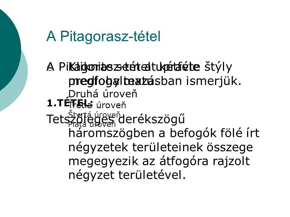  Kliknite sem a upravte štýly predlohy textu.