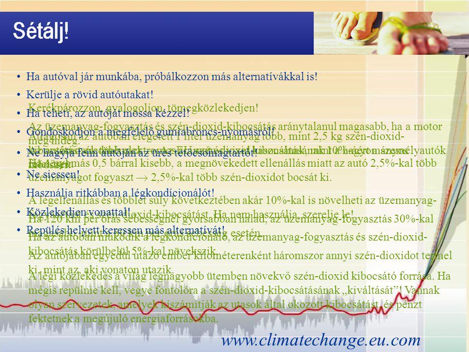 Köszönöm a figyelmet! http://www.met.humika.j@met.hu