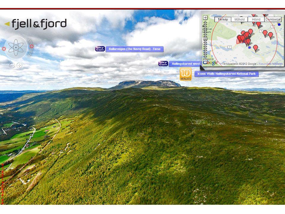 Állítsd megfelelő sorrendbe nyugatról kelet felé az oroszországi tájakat 1.Közép-szibériai-fennsík 2.Nyugat-szibériai-alföld 3.Urál 4.Kelet-szibériai-hegyvidék 5.Kelet-európai-síkság