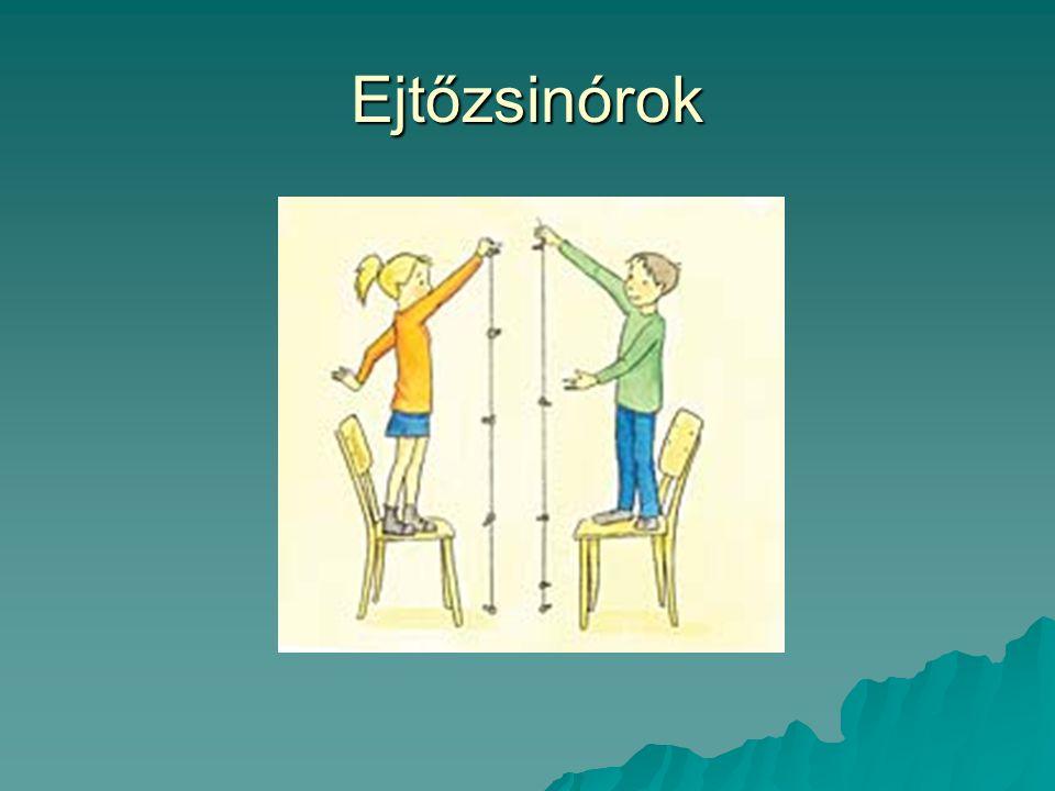 Gravitációs gyorsulás  Magyarországon, földközelben a szabadon eső testek sebessége másodpercenként megközelítően 9,81 m/s –al nő.