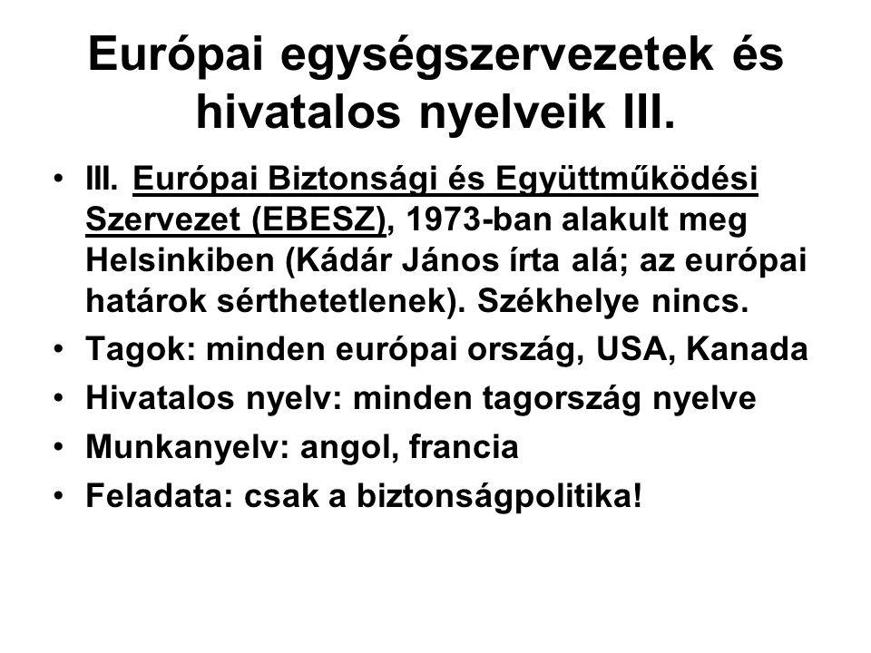 Kérdőív tanúsága, 1995 •Mikor olvasott könyvet utoljára.