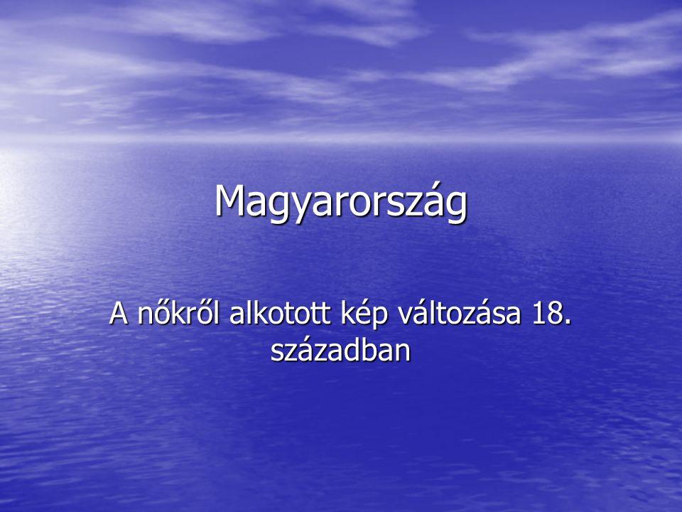 • Molnár Borbála ennek ellenére megtanul írni s nem is akárhogyan: versei igen nagy népszerűséget hoztak számára az egyre gyarapodó magyarországi olvasóközönség – s nem utolsósorban a női olvasók – körében.
