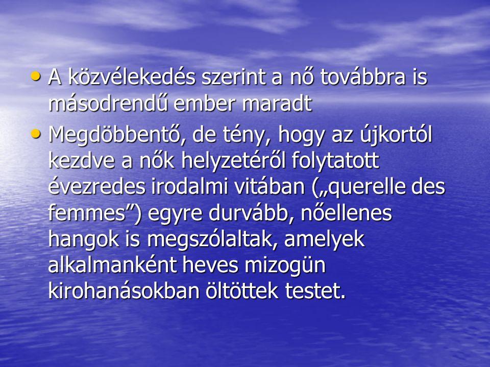 • Az egyik fontos levelező partner Csizi István (1718-1805) költő volt.