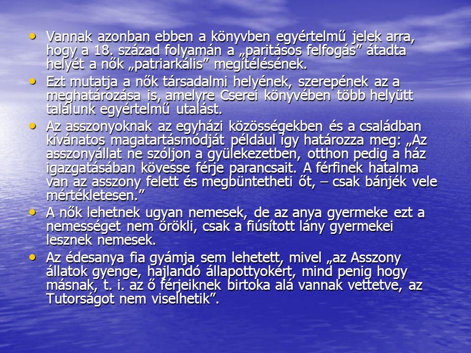 • Az orsolyiták szintén Pozsonyban alapították első magyarországi iskolájukat 1676-ban.