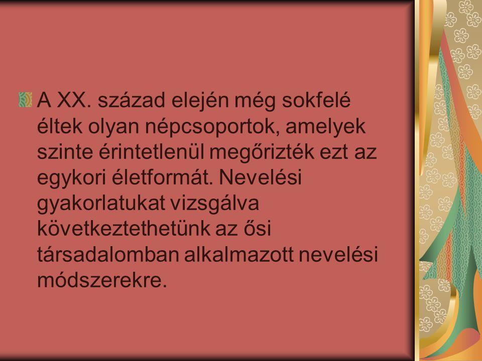A XX.