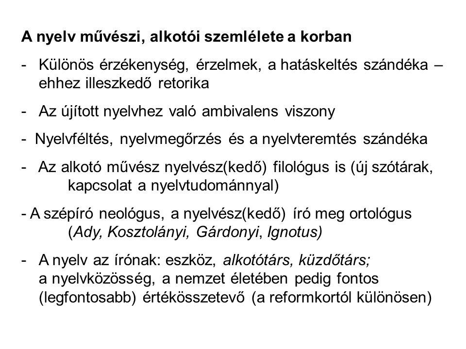 … őseink nem hozhattak mindent füves Ázsiából lámpa Szily a Magyar nyelvujítás szótárában a lámpáról ezt írja: (Al.