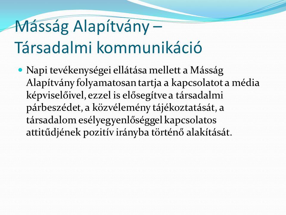 Mozgáskorlátozottak Baranya Megyei Egyesülete - Szolgáltatások  Fogyatékossági támogatás igénylése  Internetes szolgáltatás  Közlekedési kedvezmények igénylése  Lakás-akadálymentesítési támogatás igénylések tejes körű ügyintézése  Telefon támogatási kérelmek ügyintézése  Ügyintézési tanácsadó szolgálat