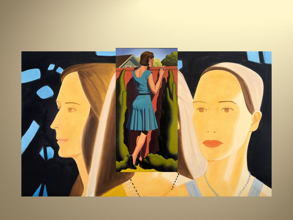 Matisse és a fauves-ok 2013.9.20.-2014.1.12.