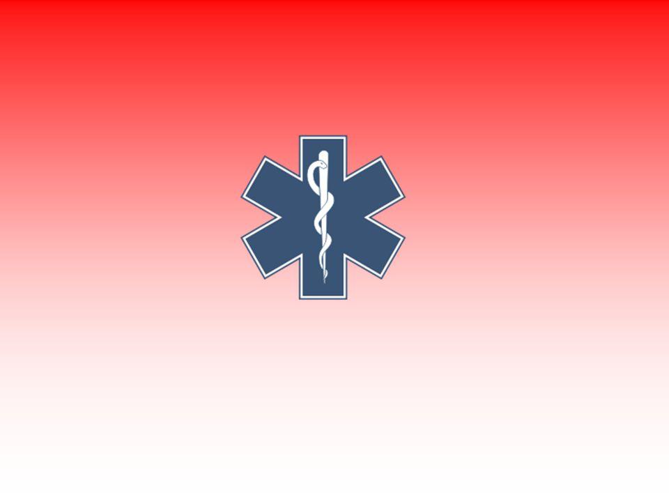 Teendők súlyos égési sérülések esetén •Közepesen mély (II.