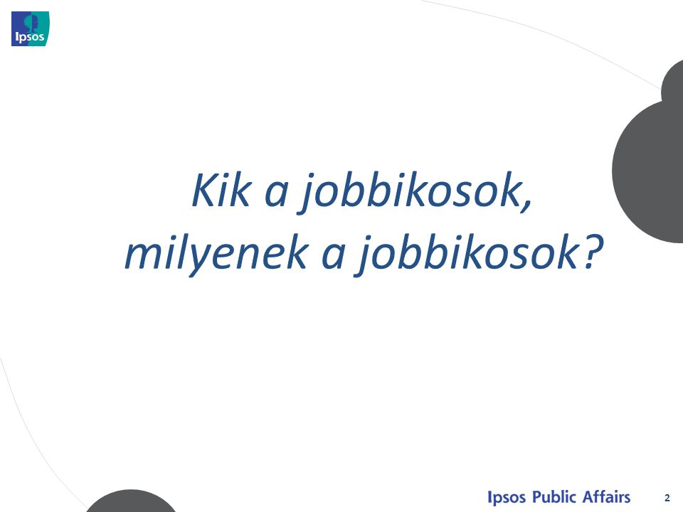 A Jobbik támogatottsága a társadalom különböző csoportjaiban 3 nemi hovatartozás szerint