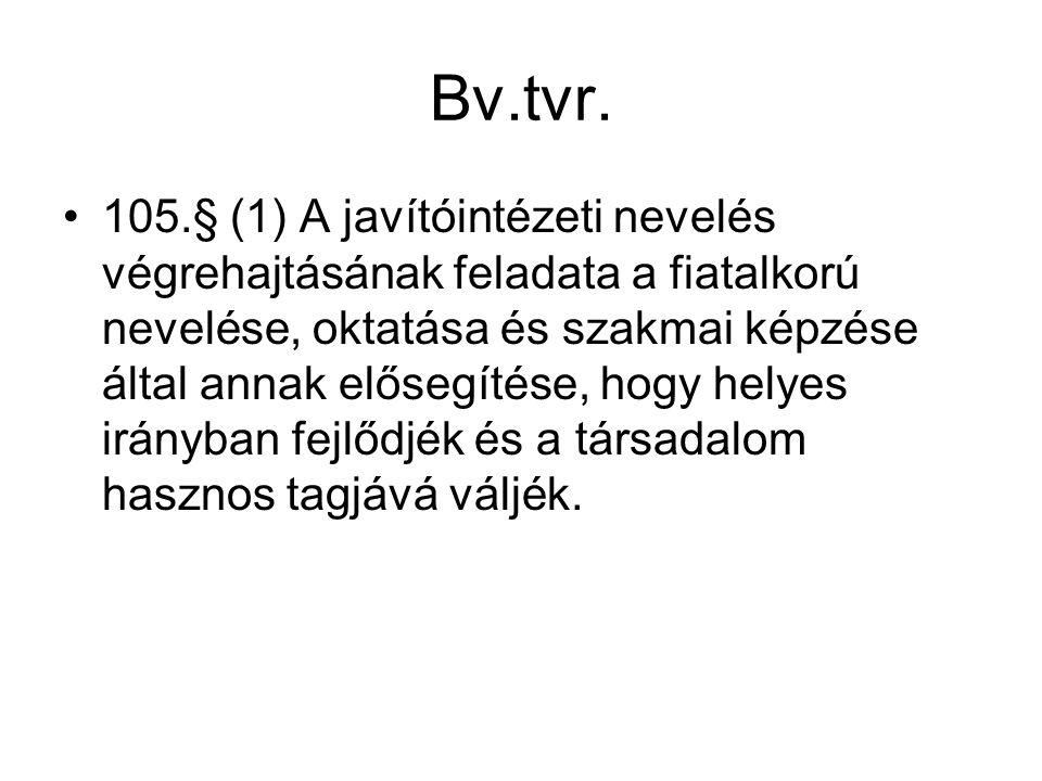 Bv.tvr.