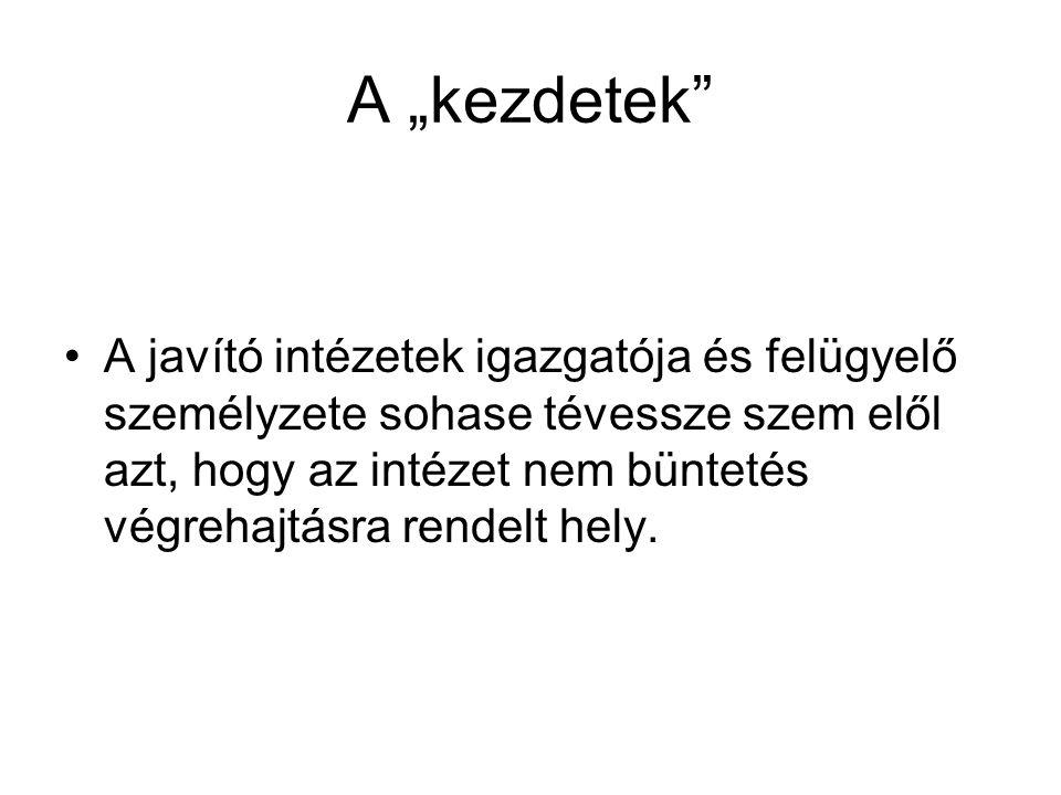 Internet www.aszod-afi.hu www.aszod-afi.hu