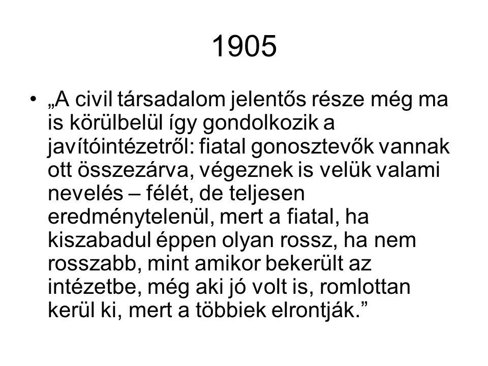 Btk.•118.§.