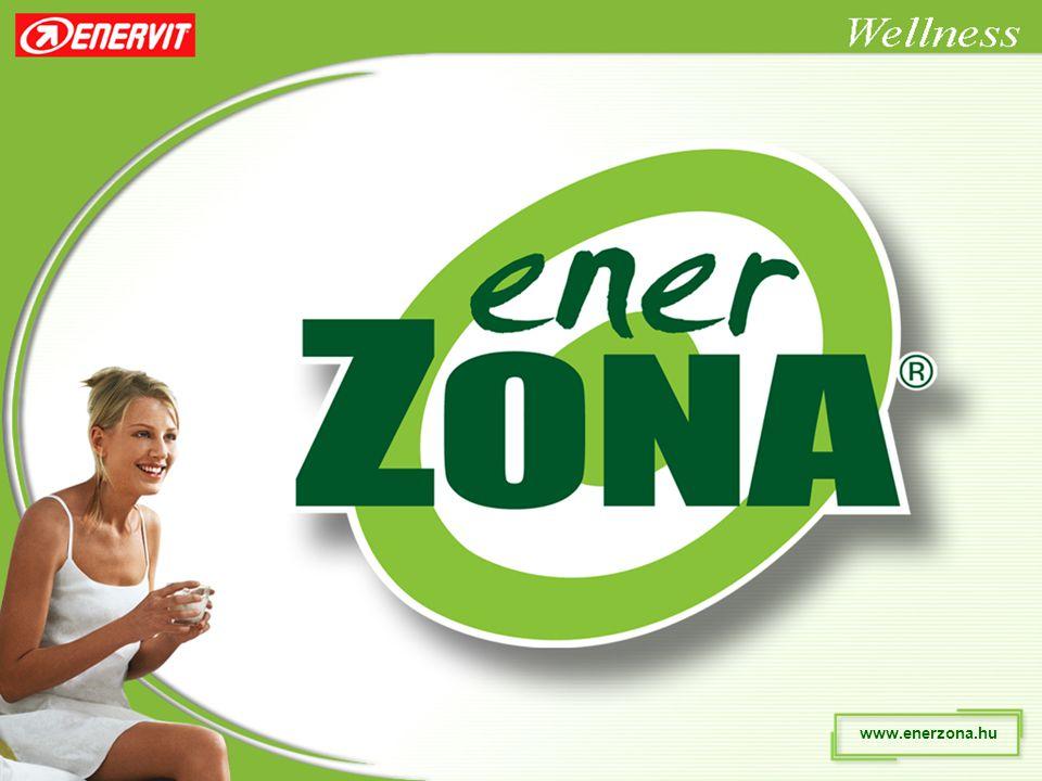 www.enerzona.hu