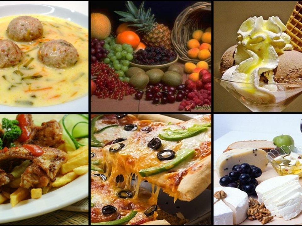1.Bevezető  Az élelmiszereket különböző baktériumok szennyezhetik  Az ételmérgezések jelentős betegségcsoportot képeznek  A betegségek terjedhetnek: fertőzött ivóvízzel, élelmiszerrel