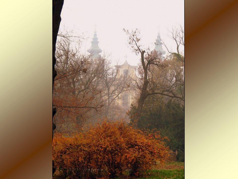 Nagyvárad volt az első erdélyi nagyváros.