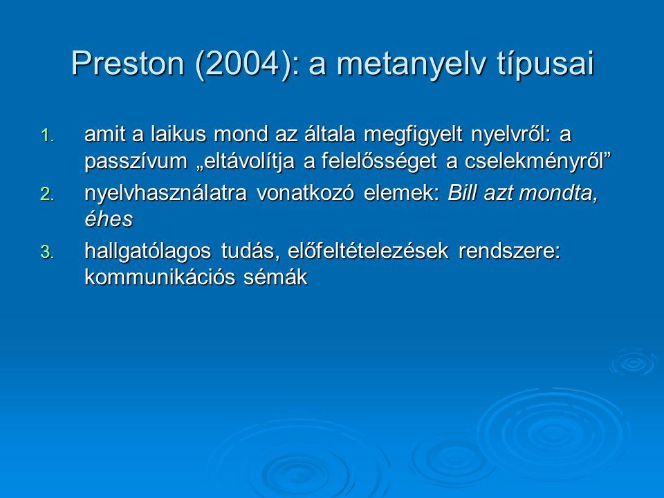 Intézmények és osztályok Intézmények (34 iskola):  11 budapesti iskola  19 vidéki iskola (Bács-Kiskun, Baranya, Békés, Csongrád, Fejér, Győr-Moson-Sopron, Pest, Somogy, Vas, Zala megye)  4 határon túli iskola (Szerbia: Vajdaság, Szlovákia: Nyitrai kerület) Osztályok (kérdőívvel 52, összesen 80 osztály)