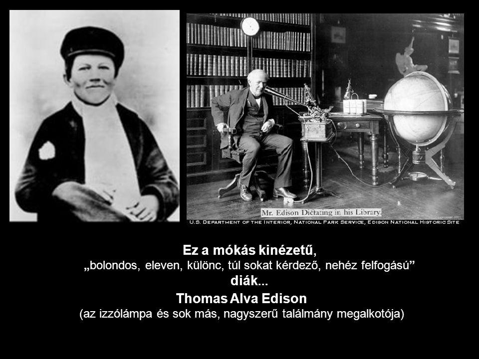 Ez az elkényeztetett, nővéreinek és tanítónőinek kedvence, egy cári akadémiai felügyelő fia...