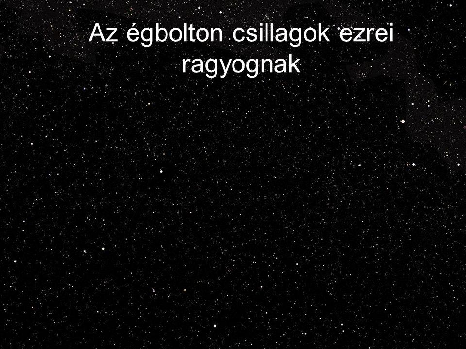 """A csillagászok ezt """"Vörös pók köd - nek hívják"""