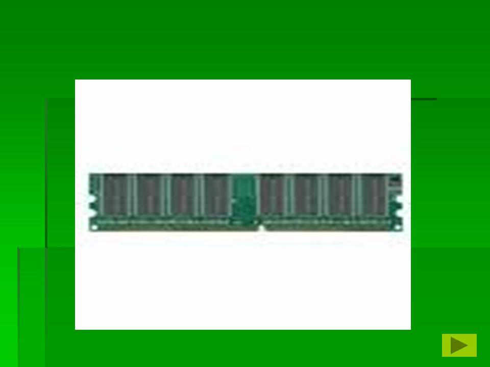 Szilícium egykristályra integrált, sok tízmillió tranzisztort tartalmazó digitális áramköri egység, ez a számítógép központi vezérlő- és műveletvégző egysége.