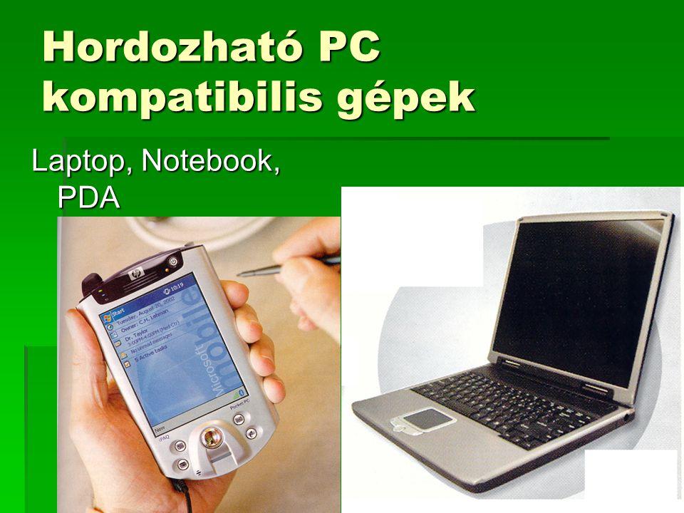  Tápegység hűtőventillátorral  Alaplap  Mikroprocesszor (CPU Central Processing Unit) hűtőventillátorral  Memóriák  Videó kártya (Grafikus kártya) hűtőventillátorral  Merevlemez (HDD, Hard Disc Drive, winchester)  Hajlékonylemez meghajtó (FDD, Floppy Disc Drive)