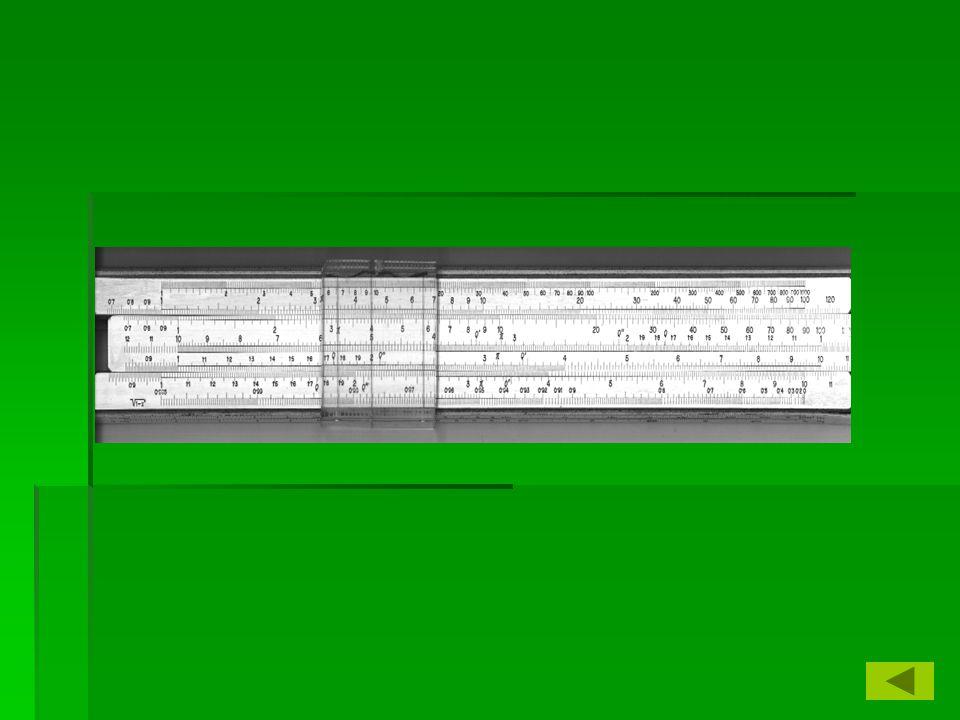 Menü Generációk Számítógép részeiCélszámítógépek HardverSzoftver Számítógép fajtái Mi a számítógép.
