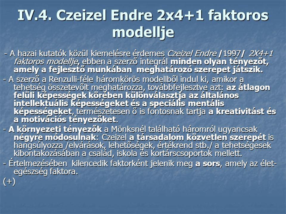 IV.4.