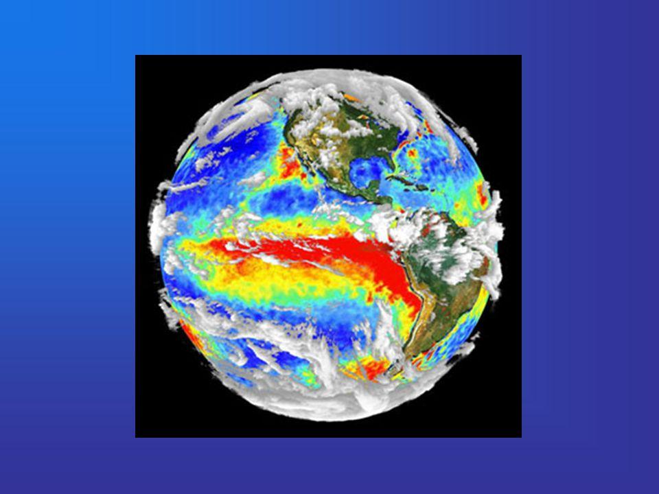 Az üvegházhatás következménye a globális felmelegedés Következménye: •Klímaváltozás (Egyes becslések szerint 2020-ra a Föld átlaghőmérséklete 1,3 °C- kal melegebb lesz, mint most.