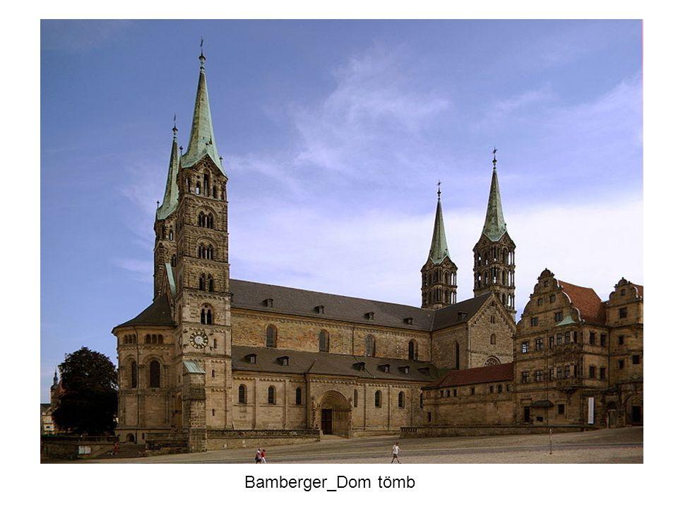 Bamberger_Dom tömb