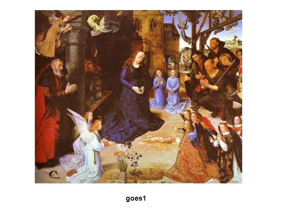 Gótikus művészet A XII. sz.-ban a francia királyok egyre erősödő központi hatalmat alakított ki. VI. és VII. Lajos, majd Fülöp goes1