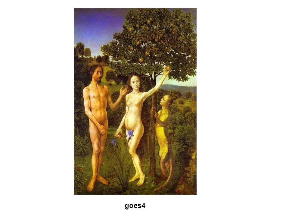 Gótikus művészet A XII. sz.-ban a francia királyok egyre erősödő központi hatalmat alakított ki. VI. és VII. Lajos, majd Fülöp goes4