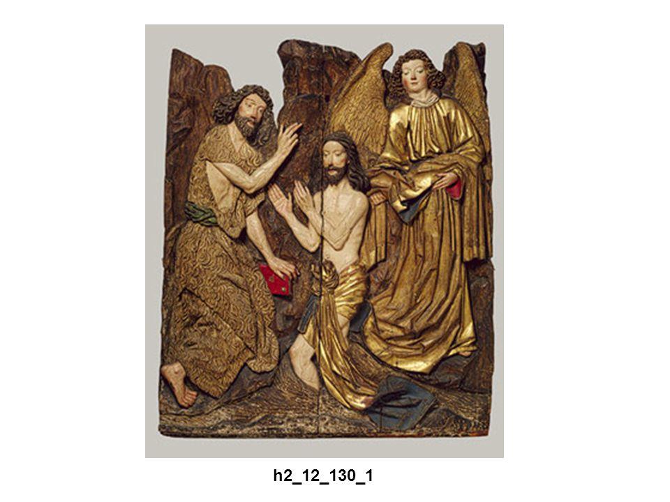 Gótikus művészet A XII. sz.-ban a francia királyok egyre erősödő központi hatalmat alakított ki. VI. és VII. Lajos, majd Fülöp h2_12_130_1