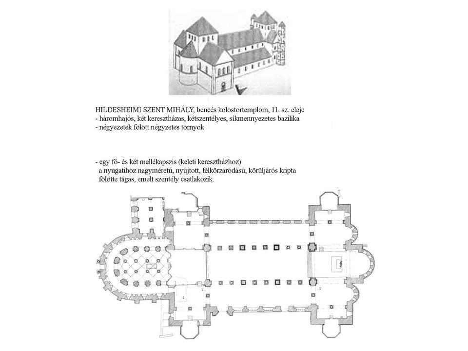 03c3 worms plan