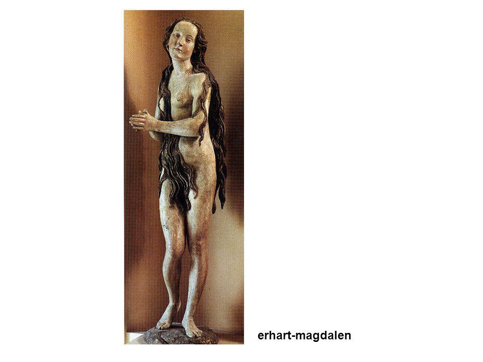 Gótikus művészet A XII. sz.-ban a francia királyok egyre erősödő központi hatalmat alakított ki. VI. és VII. Lajos, majd Fülöp erhart-magdalen