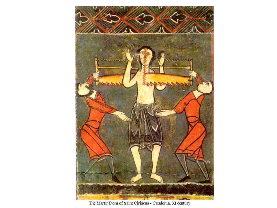 Gótikus művészet A XII.sz.-ban a francia királyok egyre erősödő központi hatalmat alakított ki.