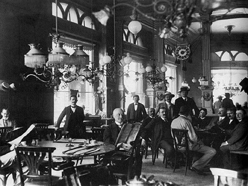 Auguste Comte  Szerinte a szociológiának a természettudományokhoz hasonló tudománnyá kell válnia, mert a társadalmat determinisztikus törvények uralják.