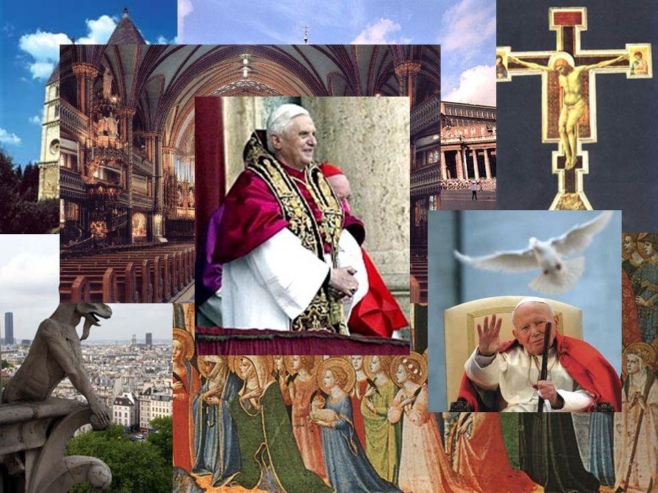 Összefoglalás SSzekta EElfogadott vallás - azonnal viták a dogmákról ÁÁllamvallás - ellentét a messiásszereppel ÖÖsszefogja a felbomló Európát