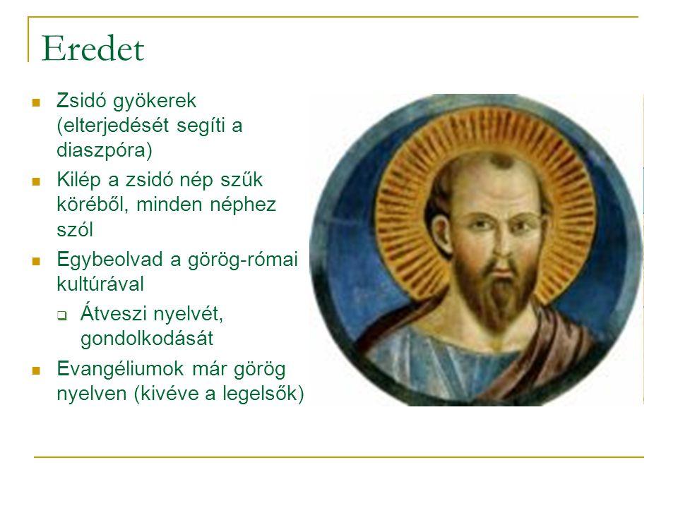 Az egyház szerepe a középkori társadalomban