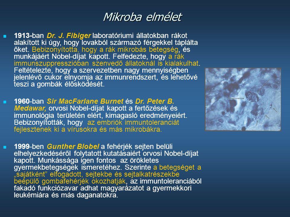 Sugárzás A sugárzás fajtája A sugárzás fajtája Ionizáló sugárzás  Természetes háttérsugárzás  Foglalkozási és kereskedelmi források  Orvosi mesters