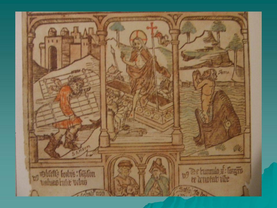 A média kialakulása, története A tájékoztatás eszközei A fejlődés következő állomása: írásos közlés, Gutenberg feltalálja a könyvnyomtatást >>>> a könyv, az újság egyre szélesebb néprétegekhez jut el illusztrációk: rajz, litográfia, végül fénykép
