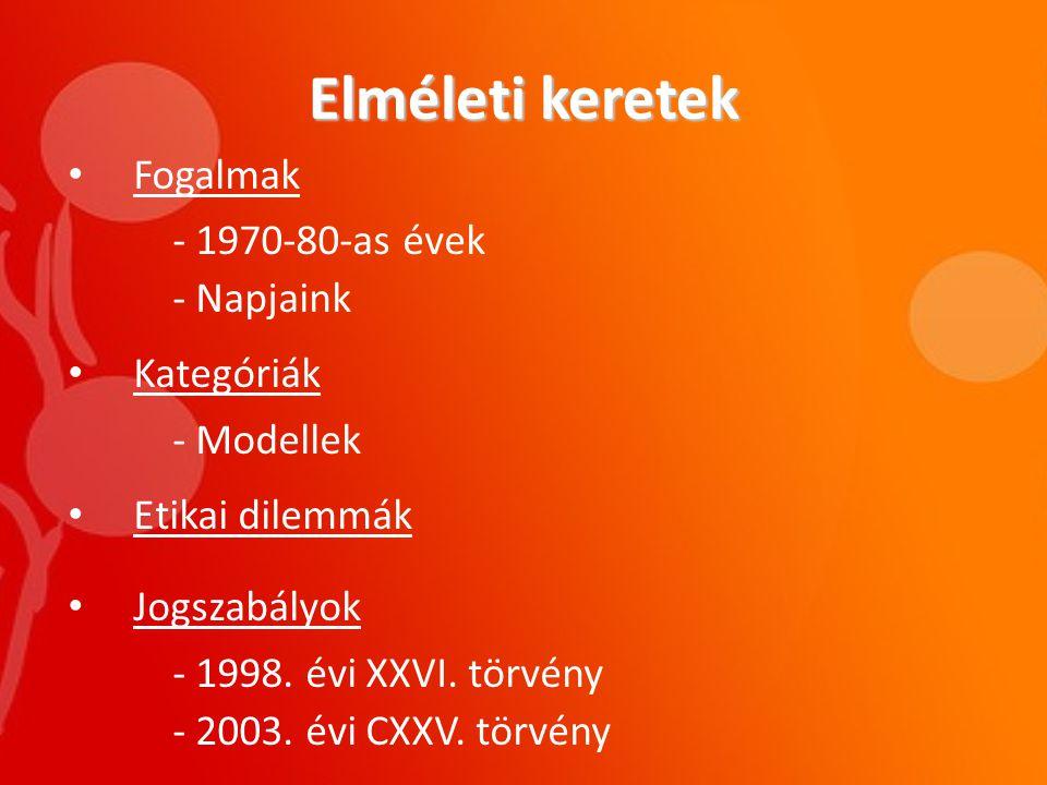 Mosolyország Alapítvány Az alapítók: • Mosoly Alapítvány, • Concorde Értékpapír Rt., • DIMENZIÓ Csoport és a • magyarországi Raiffeisen Bank.