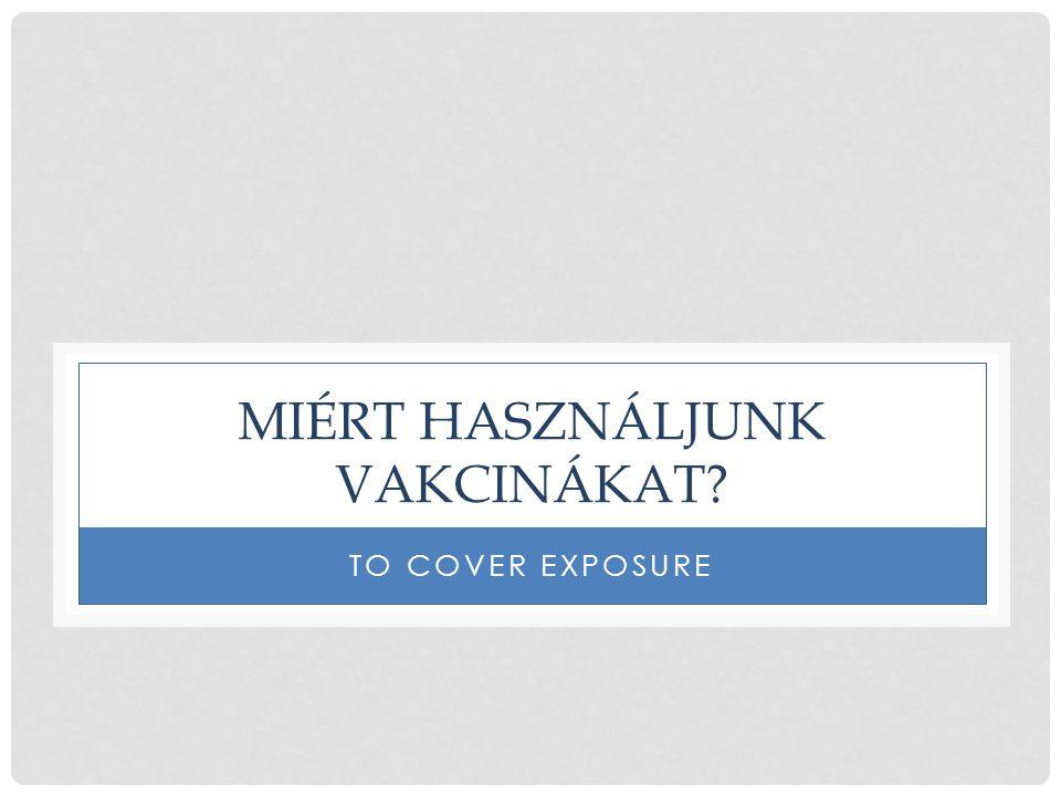 A MEGFELELŐSÉG ÉRTELMEZÉSE BacuCheck Teszt • BacuCheck ELISA (Vakc?) • >.3 S/P = POZITÍV • >80% Szerológiai áthangolódás • Symbiotics PCV (Reagált?) • >1800 titer vakcina-hatás PCV+Myco Combo Teszt • Myco IDEXX ELISA (Vakc.?) • >.4 S/P = POZITÍV • >80% Szerológiai áthangolódás • PCV PCR (Reagált?) • >90% NEGATÍV vakcina-hatás