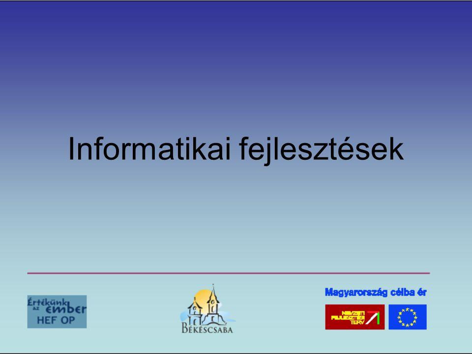 Cél: A TISZK vezető szakembereinek (irányító testület, projektmenedzsment és a partnerintézmények vezetői) részvételével a külföldi jó gyakorlat megismerése, a szakképzés-irányítás, a korszerű intézményszervezés, az intézmény menedzselés és az intézményi integrációhoz kapcsolódó szervezetfejlesztés és minőségbiztosítás területén.