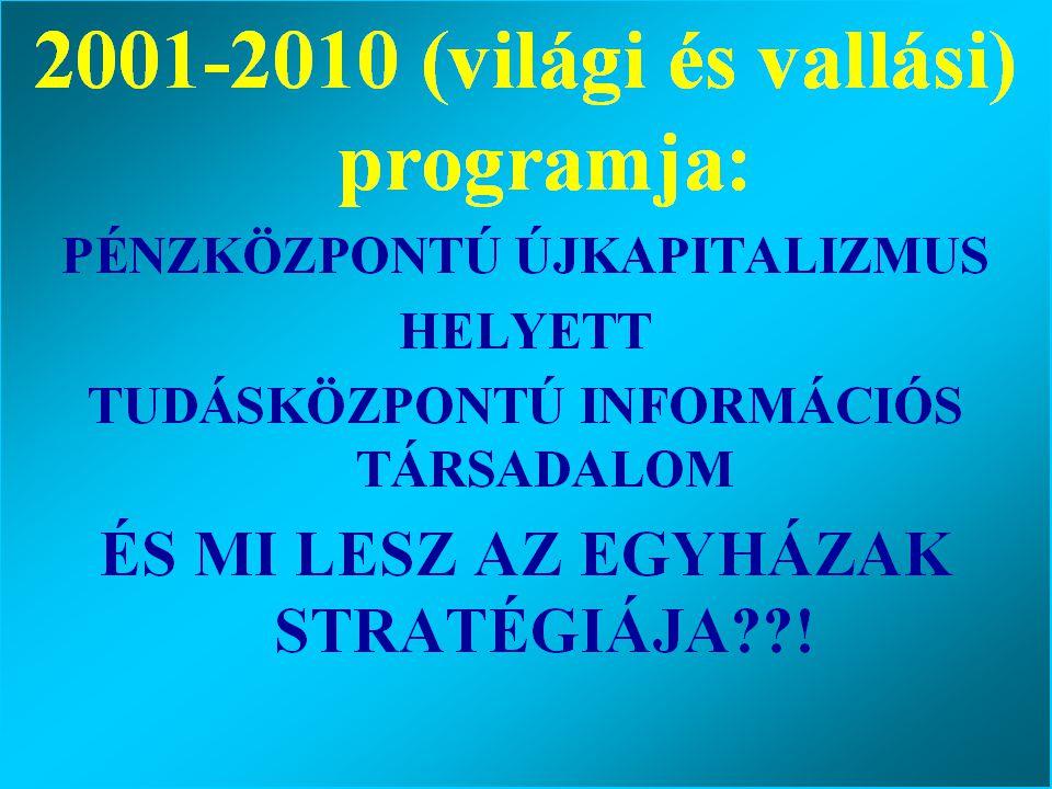 Varga Csaba107