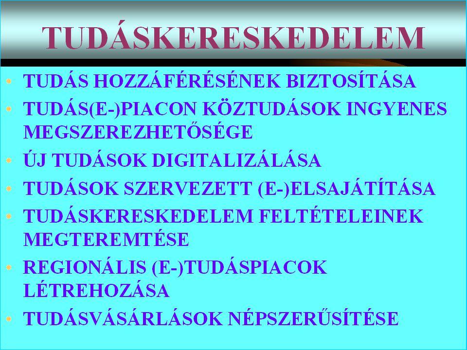 Varga Csaba71