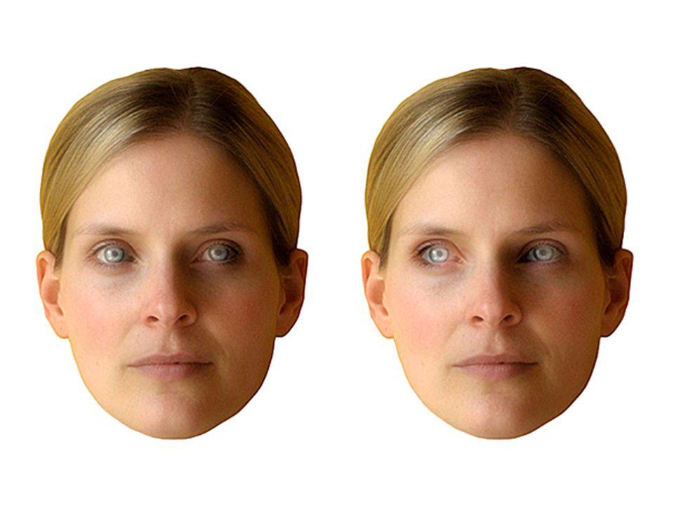 Az illúzió mindkét fotó esetében a következő módon működik.