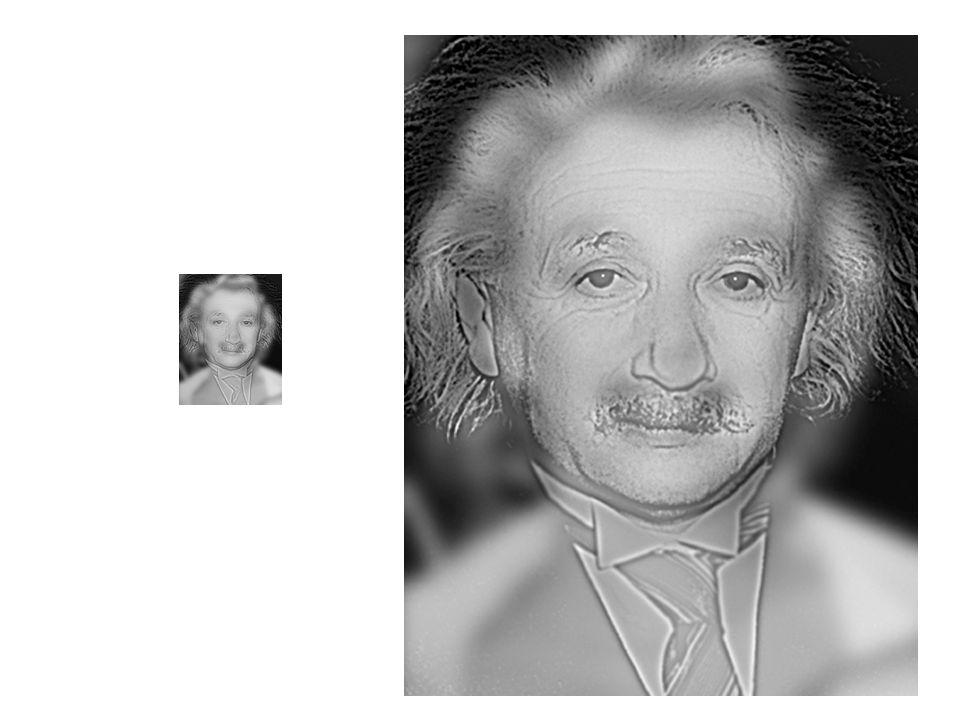 Képtárban járva bizonyára mindenki észrevette már, hogy az arcképek szeme mintha követné a nézelődőt.